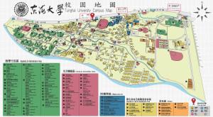 THU_CampusMap_20141124